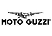 moto_guzzi